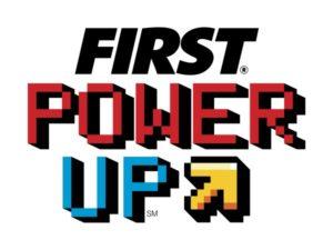 FRC-Power-Up-Logo