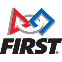 first-logo-200px