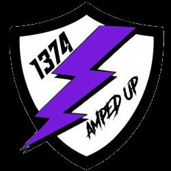 FRC Team 1374